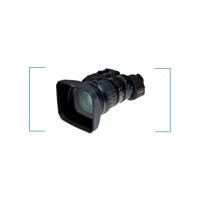 2/3″高清便携式镜头