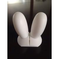 故事机兔子耳朵