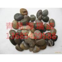 鵝卵石(礫石)