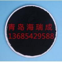 粉状活性炭