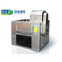 UV光触媒除味净化器