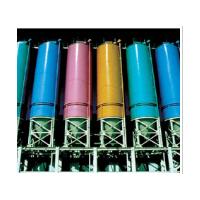 環氧樹脂分散體系(EHC和EH)