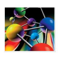 溶剂分散体系