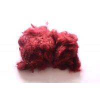 AAHD 紫紅 4×28