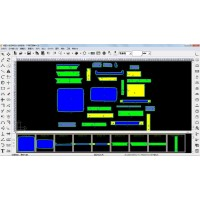 恒图沙发座椅设计及出格软件