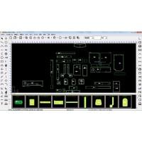 恒图箱包皮具设计及出格软件