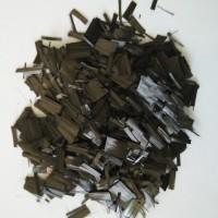 碳纖維15毫米