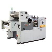 AL47A/56A系列胶印机