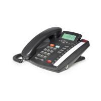 49系列 49CID-CW 来电显示办公电话机
