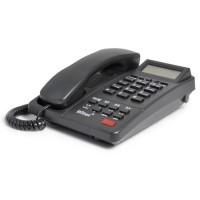 8系列 38CID--來電顯示辦公電話機