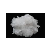毛型滌綸短纖