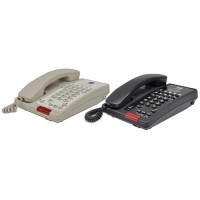 天王星38A-S A系列 單線電話機