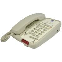 金王星32A-10S A系列 单线电话机
