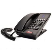 Neo系列 單線寬帶話機