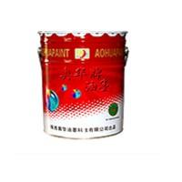 BS450PVC醇溶環保收縮膜油墨