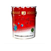 FC320系列醇溶柔版塑料編織袋油墨