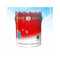 BK510聚氨酯(PET)油墨