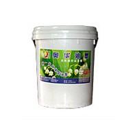 BT120醇水塑料復合油墨