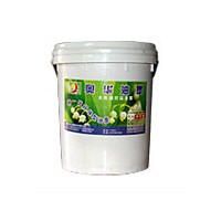 BT110醇水環保表印油墨