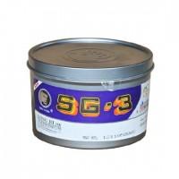SG-3紫色