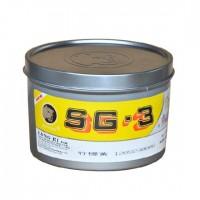 SG-3檸檬黃