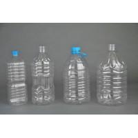 水瓶系列01