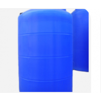 廣東300LPE塑料水塔食品級原料耐酸堿防老化PE塑料儲罐