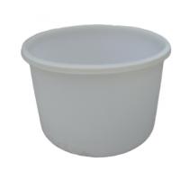 佛山400升pe圓桶牛筋塑料圓桶可定制加厚款
