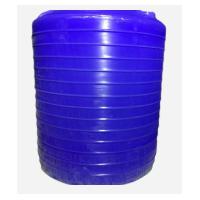 廠家直銷食品級耐酸堿500LPE儲罐,環?;び靡后w儲存桶