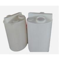 廣東pe加藥箱佛山1000L圓形塑料加藥桶 藥劑溶解箱