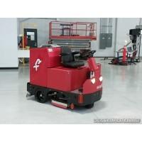 XR大型驾驶式洗地机