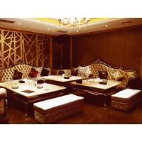 酒店沙發JD-012