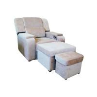 沐足椅MZ-001