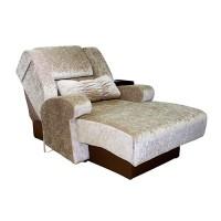 沐足椅MZ-004