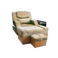 沐足椅MZ-005