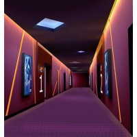 K2091N66系列-電影院/走道/宴會廳/KTV/