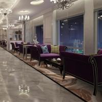 ZSY10267系列-餐廳/會議室/KTV/會所尼龍印花毯