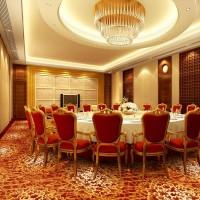 1036系列-餐廳/KTV會所 阿克明斯特羊毛地毯