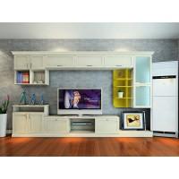 現代風格電視柜