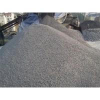 防辐射重晶石中砂