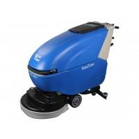 HT461C电线式自动洗地吸干机