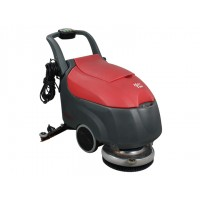 XD3AC电线式洗地机吸干机