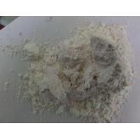 水质改良除氨氮用沸石粉