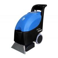 SC50D 自動洗地機
