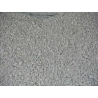 鉀長石顆粒