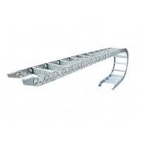 橋式TL型鋼制拖鏈