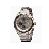 LEAP-4LZY英國品牌六針手表