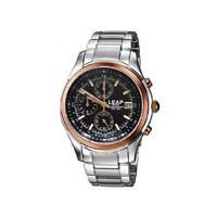 LEAP-5HKJ英國品牌 六針手表