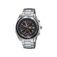 LEAP-2HZY英國品牌六針手表