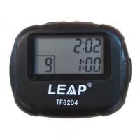 TF6204 分段計時器